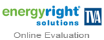 TVA Online Evaluation